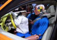 Best volvo promises an injury proof car 2021 wired Volvo Crash Proof Car 2021 Performance