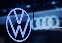Best vw group to pay 267 million for audi buyout the car gossip Volkswagen Pay In 2021 Offer Engine