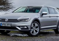 Best vw passat alltrack dropped from the uk as buyers flock to Volkswagen Passat Alltrack 2021 Research New