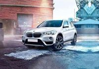 bmw cars price in india new car models 2021 photos specs Bmw Upcoming Cars In India