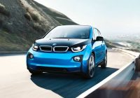 bmw x7 price reviews images specs 2021 offers gaadi Bmw Upcoming Cars In India