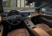 buick lacrosse 2021 interior buick enclave buick buick Buick Lacrosse Interior