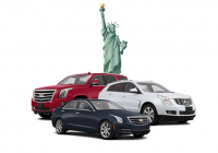 cadillac 4th of july sales event 2021 new used cars Cadillac July Incentives