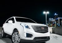 cadillac discount cuts 2021 xt5 price 2000 july 2021 Cadillac July Incentives