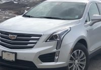 cadillac discounts 2021 xt5 3000 june 2021 gm authority Cadillac Lease Deals June