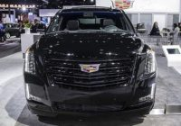 cadillac escalade 2021 price in uae reviews specs october offers zigwheels Cadillac Escalade 2021 Price In Uae Redesigns
