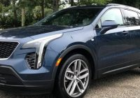 cadillac offers offers 0 apr on xt4 in august 2021 gm Cadillac Lease Deals June