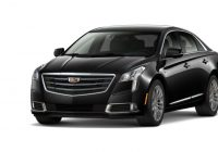 cadillac xts w20 livery package towne livery vehicles Cadillac Xts W20 Livery Package