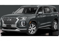 cars 2021 Hyundai Palisade Dimensions Redesigns and Concept