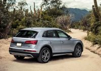 complete car info for 13 a 2021 audi q5 price and release Release Date Of Audi Q5