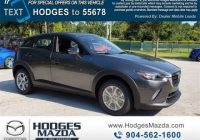 current new mazda specials offers hodges mazda Mazda Field Day Specials