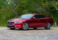 diesel engine all wheel drive coming to mazda 6 no word on Mazda 6 All Wheel Drive