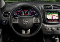 dodge journey interior features cornerstone chrysler dodge Dodge Journey Interior