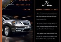 download 2020 acura mdx owners manuals guides duipee Acura Owners Manual Mdx
