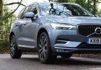 drive with us test driving the volvo xc60 carparison Volvo Xc60 2021 Uk Exterior and Interior