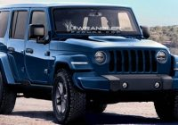 epic battle 2021 ford bronco vs 2021 jeep wrangler old Ford Bronco Vs Jeep Wrangler