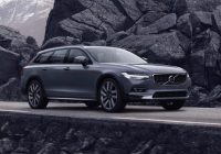 every volvo now has a 112 mph top speed limit the torque Volvo Speed Limit 2021