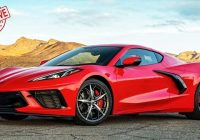 exclusive chevrolet coming back to india with the corvette Chevrolet New Car 2021 In India Design and Review