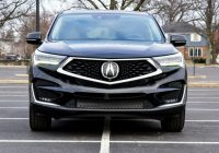 fast and fun but flawed the acura rdx reviewed ars technica Acura Rdx Quality Issues