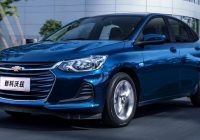 first images show 2021 chevrolet onix sedan in lt trim gm Chevrolet Prisma China
