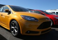 ford faces 4 billion lawsuit for allegedly lying about Ford Transmission Settlement Update
