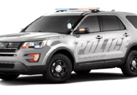 ford police vehicles ford defender ford interceptor Ford Utility Police Interceptor