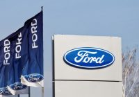 ford powershift transmission class action settlement top Ford Transmission Settlement Update