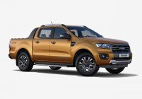 ford ranger 2021 price list dp monthly promo Ford Philippines Promo