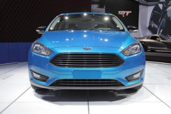 Permalink to Ford Transmission Settlement Update