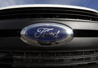 ford workers to get lowest profit sharing bonus in at least Ford Profit Sharing Payout Date