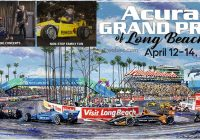 free tickets to long beach grand prix car race Acura Grand Prix Promo Code 2020 Overview