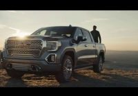 gmc sierra tv commercial anthem song steam t1 video Gmc New Tailgate Commercial