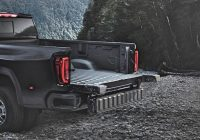 gmcs multipro tailgate or swiss army knife 2021 Gmc Multipro Tailgate Cost Rumors