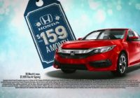 honda year end clearance sale tv commercial all on clearance t2 video Honda Year End Clearance