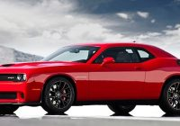 how dodge packed 707 hp into the hellcat without destroying Dodge Hellcat Horsepower