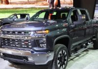 how new gm 66l v8 l8t engine compares to its predecessor Gmc Sierra 2500 Gas Engine