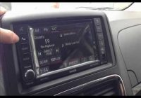 how to pair your bluetooth phone with uconnect 2013 Dodge Grand Caravan Bluetooth