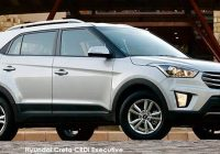 hyundai creta 16crdi executive auto 2021 clubauto new Hyundai Creta 1.6 Executive