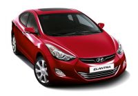 hyundai uae offers discounts on 2021 models during ramadan Hyundai Uae Ramadan Offer