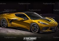 Interesting 2021 chevrolet c8 corvette zr1 top speed 2021 Chevrolet Corvette Zr1 Quarter Mile Design and Review