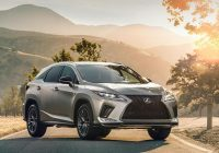 Interesting 2021 lexus rx gets apple carplay and android auto along with 2021 Lexus Models With Apple Carplay Wallpaper