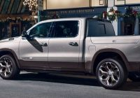 Interesting 2021 ram 1500 quad cab vs crew cab fury motors 2021 Dodge Ram Quad Cab Vs Crew Cab First Drive
