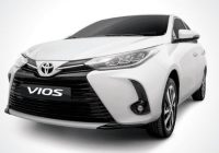 Interesting 2021 toyota vios price in the philippines promos specs Toyota Philippines Price List 2021 Wallpaper