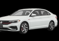 Interesting 2021 volkswagen jetta lease with no money down carlease 2021 Volkswagen Jetta 1.4t S With Sulev Wallpaper