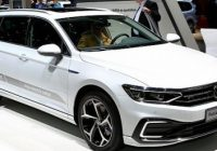 Interesting 2021 volkswagen passat on sale in europe alltrack costs Volkswagen Passat Alltrack 2021 Reviews