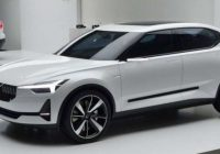 Interesting 78 new 2021 volvo s40 images with 2021 volvo s40 car Volvo New V40 2021 Redesigns