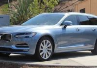 Interesting 98 all new volvo mission 2021 price for volvo mission 2021 Volvo Mission 2021 New Model and Performance