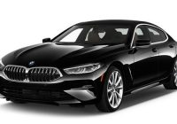 Interesting bmw 8 series 840i xdrive coupe 2021 price in indonesia Bmw Indonesia Price List 2021 Research New