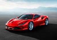 Interesting ferrari f8 tributo review trims specs price new 2021 Ferrari Models And Prices First Drive