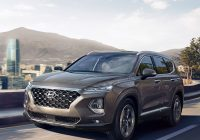 Interesting hyundai malaysia official website welcome Hyundai Malaysia Promotion 2021 Redesigns